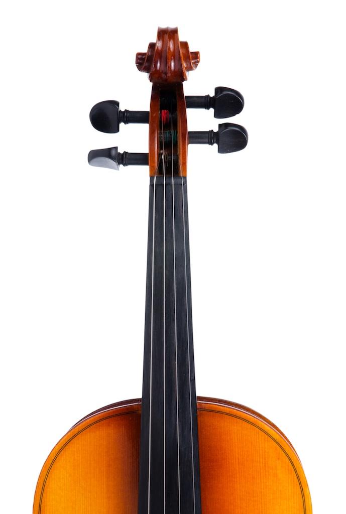 Tuusulanjärven avoin musiikkikoulu